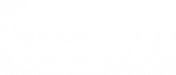 White J2Guides logo on opagque background
