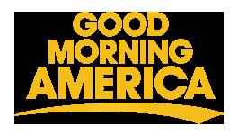 GMA-logo