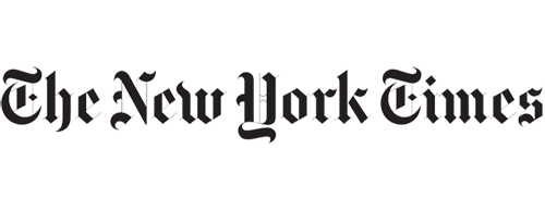 everybodys-coffee-the-new-york-times-logo